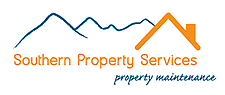 southern-prop-services